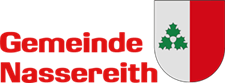 banner_gemeinde